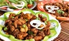 Up to 62% Off Food at Rendez-Vous Creole