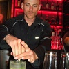 Up to 60% Off Introduction to Mixology Course