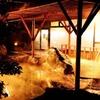 長野/昼神温泉 日本一の星空と名高い昼神温泉で美肌の湯と信州の味覚を/1泊2付
