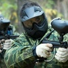56% Off at Fox Paintball in Millington