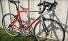 Pedal Power Bicycles - Mechanicsville: $22 for a Standard Bike Tune-Up at Pedal Power Bicycles in Mechanicsville ($45 Value)