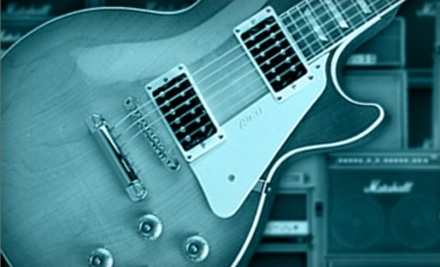 $20 Groupon to Tarpley Music Company - Tarpley Music Company in Lubbock