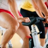 Up to 67% Off Classes at The Cardio Corner