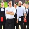 Hospitality Bundle Online Course