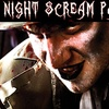 Half Off Fright Night Scream Park Ticket