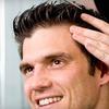 Half Off Waxing or Men's Haircut in Manhattan