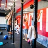 Up to 83% Off Accelerator Classes at Crossfit South Bay
