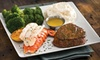 Ruby Tuesday – $10 for American Fare