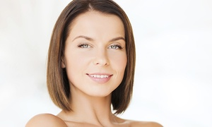 Zora Skin Care Clinic: 30- or 60-Minute Electrolysis Session at Zora Skin Care Clinic (Up to 74% Off)