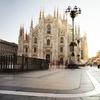 Milano: soggiorno per 2 persone con colazione e Jacuzzi