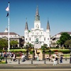 Half Off Historical Three-Hour Bicycle Tour