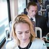 $10 for a Metrolink Pass