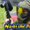 40% Off Play at Nashville Paintball