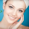 53% Off Microdermabrasion Treatment