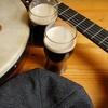 $10 for Irish Fare at The Playwright Irish Pub & Restaurant in Hamden