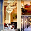 Up to 55% Off at Mansion at Judges' Hill
