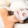 Vitamin C Collagen Anti-Aging Mask (3.17 Fl. Oz.)