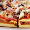 $7 for Pizza and Pasta at New Ypsilanti Pizza Depot