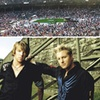 3639 Wrigley Rooftop - Lakeview: $79 Wrigley Rooftop Concert Tickets—Rascal Flatts, July 18