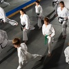 Up to 81% Off Classes at Bressaw's Karate