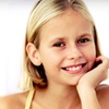 Up to 83% Off Kids' Dentistry or Mouth Guard