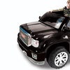Rollplay Battery-Operated Ride-On