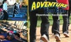 82% Off at Adventure Boot Camp