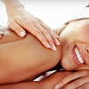 Up to 56% Off at 757 Massage in Virginia Beach