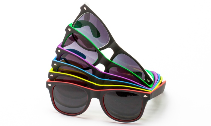 8b4083796199 ... Up to 54% Off Sunglasses for Men and Women