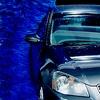 53% Off Three Car Washes with Rain-X