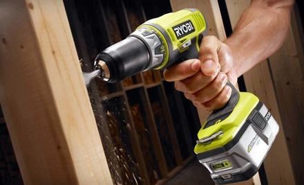$70 Groupon to Direct Tools Factory Outlet - Direct Tools Factory Outlet in Monroe