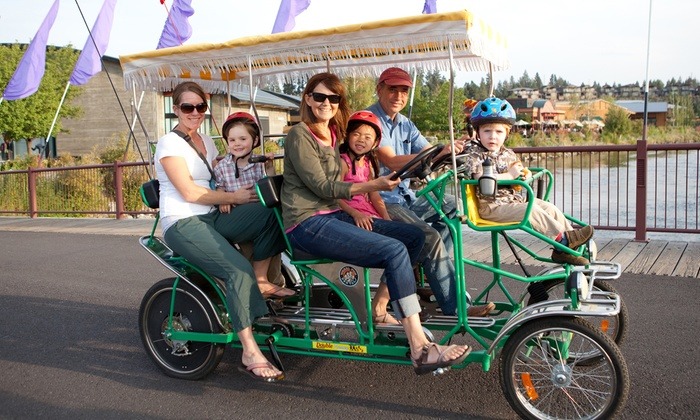 Alki Beach Bikes The Best Beaches In World