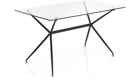 Tavolo scrivania stick