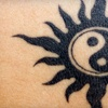 Up to 68% Off Tattoo Removal in Sugar Land