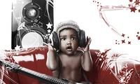 Kinder- oder Familienfotoshooting inkl. 3 bearbeiteter Digitalbilder bei berlinerkinder photographie (82% sparen*)