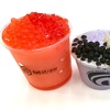 Up to 40% Off Bubble Tea at Fat Straw