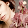 Up to 55% Off Facial Services in Dedham