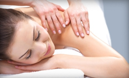 Continuum Massage Therapy - Continuum Massage Therapy in Torrington