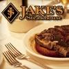 Half Off at Jake's Steakhouse