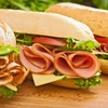Up to 54% Off at Our Town Deli in Wyoming