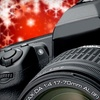 One or Two Point-and-Shoot or DSLR Photography Classes
