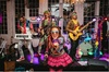 80s vs. 90s Night feat. The Ronald Reagans - Mulcahy's Pub and Concert Hall: 80s vs. 90s Night feat. The Ronald Reagans and the 90's Band on Friday, July 7, at 9 p.m.