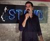 Laugh City with Joe Praino - The Layover: Joe Praino on Saturday, June 24, at 7:30 p.m.