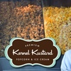 Half Off Treats at Kernel Kustard in Winston-Salem