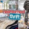 67% Off at Neighborhood Thrift