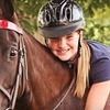 Up to 56% Off Horse Riding Lessons