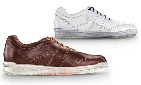 Footjoy VersaLuxe Men's Golf Shoes 5028f56c-5aa0-11e7-9625-00259069d868