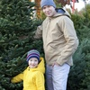 Up to 55% Off at Santa's Xmas Trees