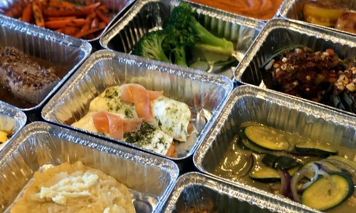 personalized diet plan santa barbara