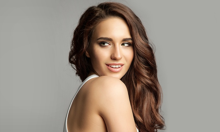 N Style Hair Salon Kernersville: Sima Hair And Beauty Salon - From £22 - London